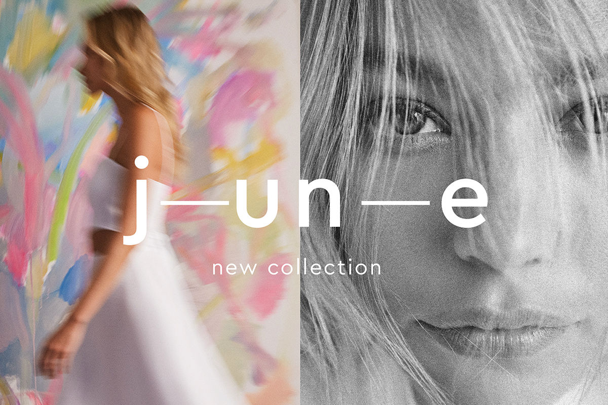 Collection June 2021