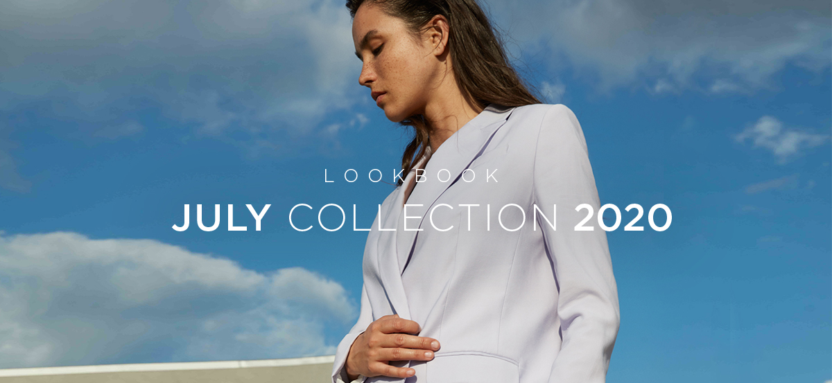 July Collection 2020