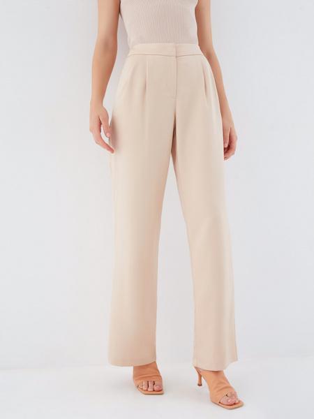 Широкие брюки - фото 2