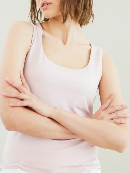 Майка спортивная - фото 2