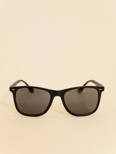 Солнцезащитные очки - фото 2