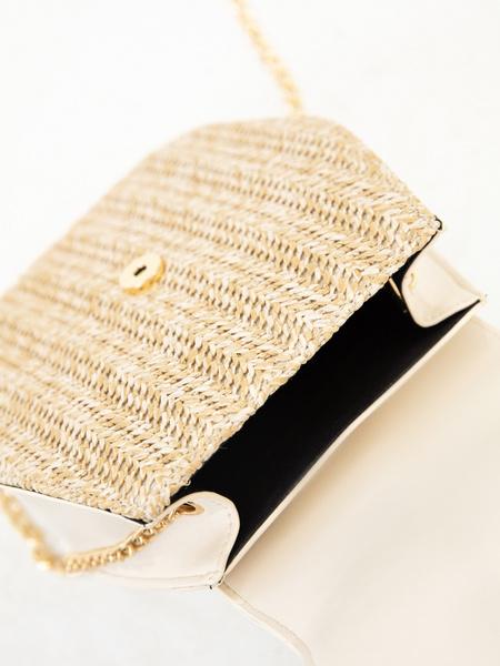 Геометрическая сумка - фото 3