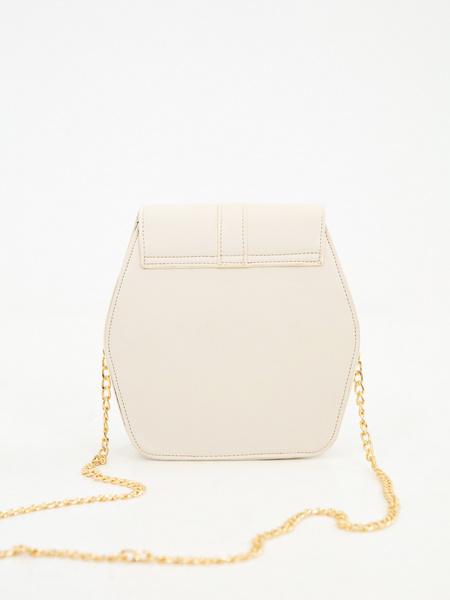 Геометрическая сумка - фото 4