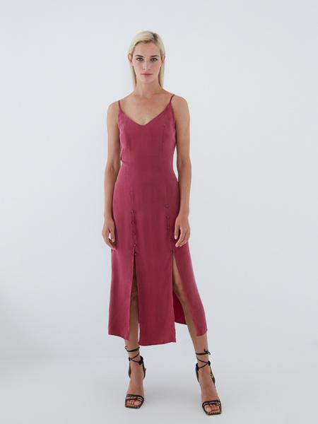 Облегающее платье - фото 9