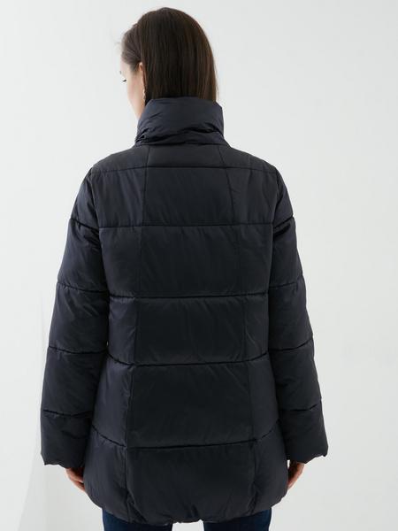 Куртка оверсайз - фото 6