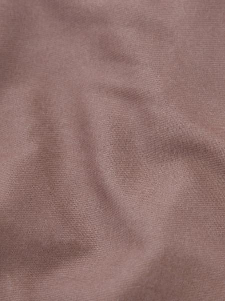 Платок с бахромой - фото 5