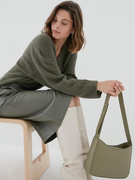 Мини-сумка - фото 2