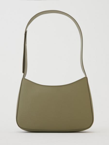 Мини-сумка - фото 4