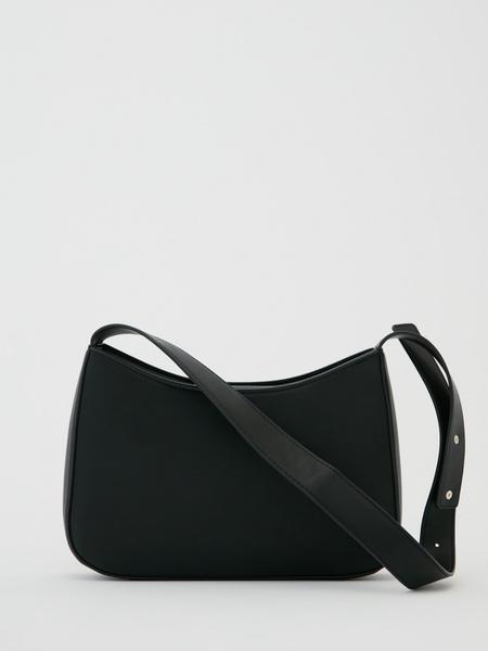 Мини-сумка - фото 3