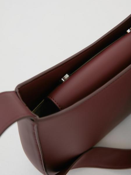 Мини-сумка - фото 5
