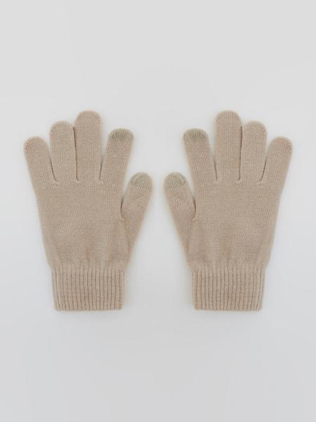 Перчатки базовые - фото 3