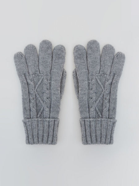 Перчатки из вискозы - фото 2