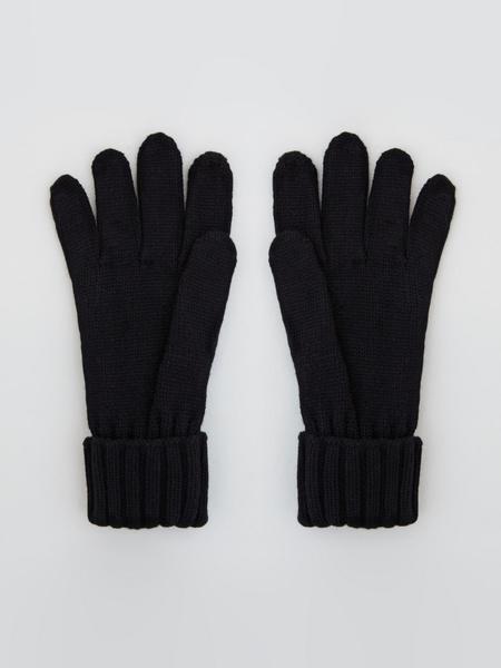 Перчатки из вискозы - фото 3