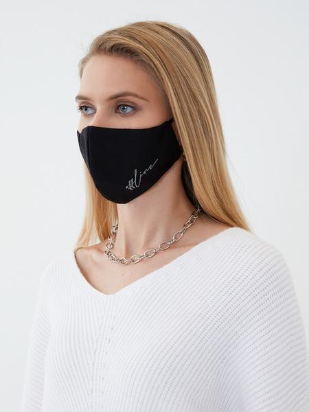 Защитная маска «Offline»