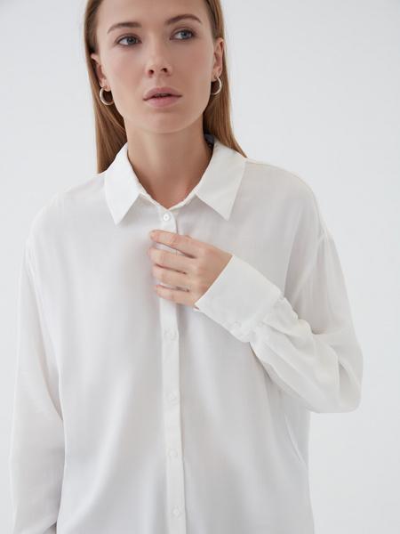 Блузка из 100% вискозы - фото 6