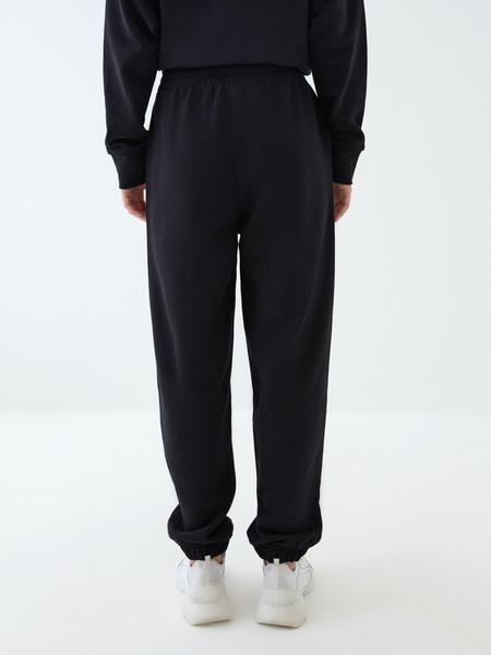 Широкие брюки - фото 5