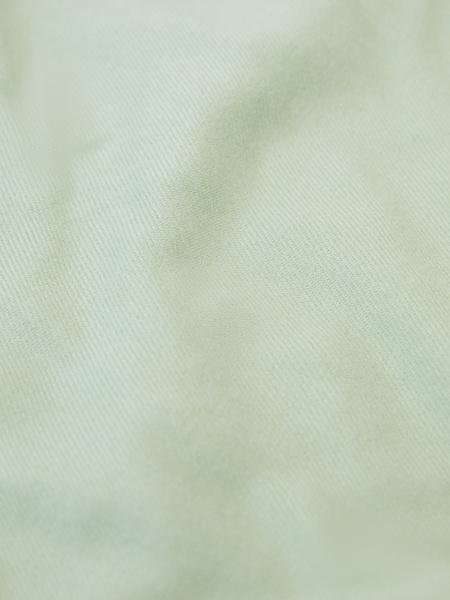 Шарф из вискозы - фото 7