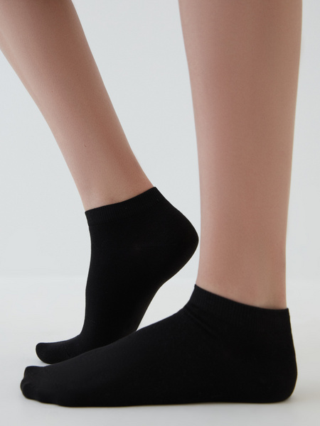 Набор носков, 2 пары