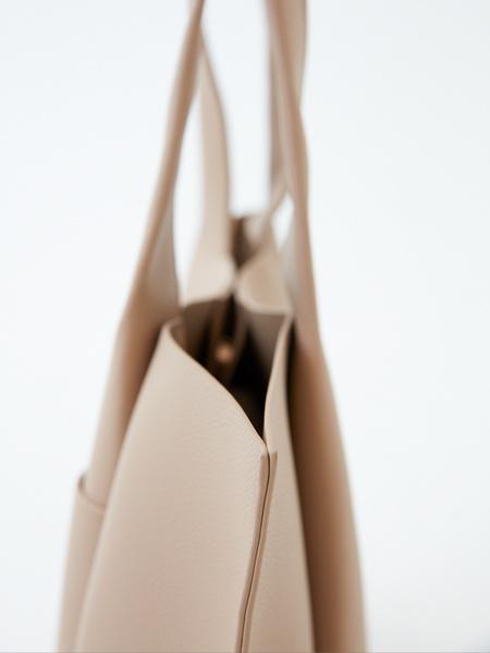 Сумка-шоппер - фото 7