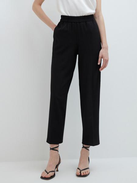 Прямые брюки - фото 2