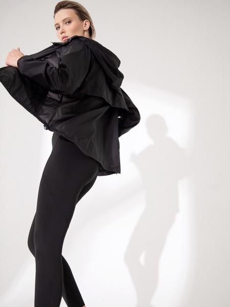 Ветровка с карманами - фото 12