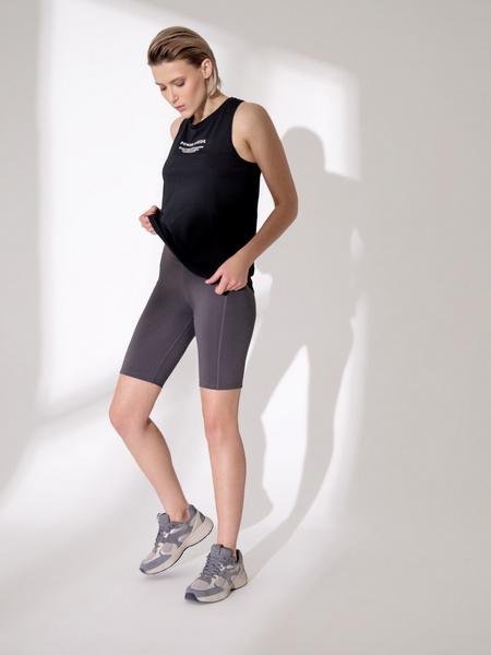 Спортивная майка - фото 3