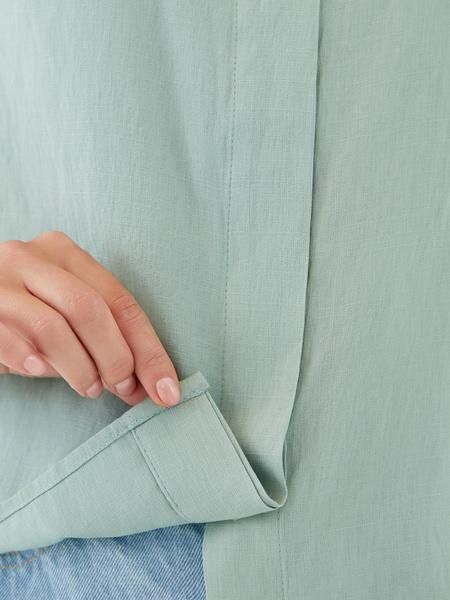Блузка женская - фото 4