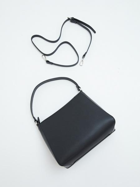 Мини-сумка - фото 6