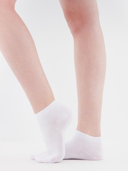 Набор носков, 3 пары - фото 2