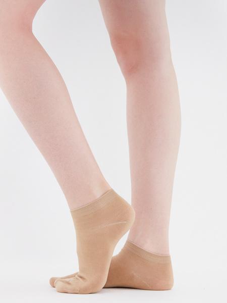Набор носков, 3 пары - фото 3