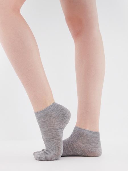 Набор носков, 3 пары - фото 4