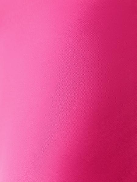 Юбка из вискозы - фото 6