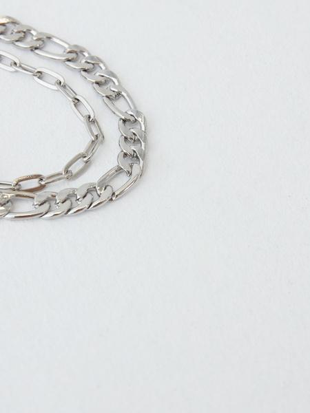 Набор браслетов, 3 шт - фото 2