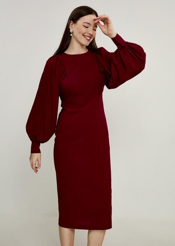 Вечернее платье ZARINA 5291659 от Zarina