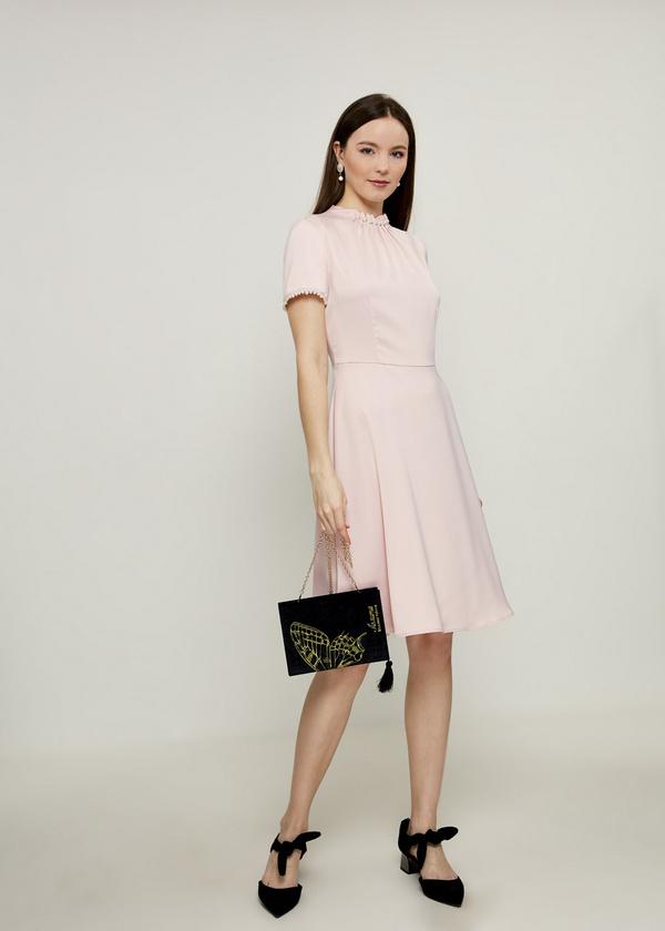Вечернее платье ZARINA 5400296 от Zarina