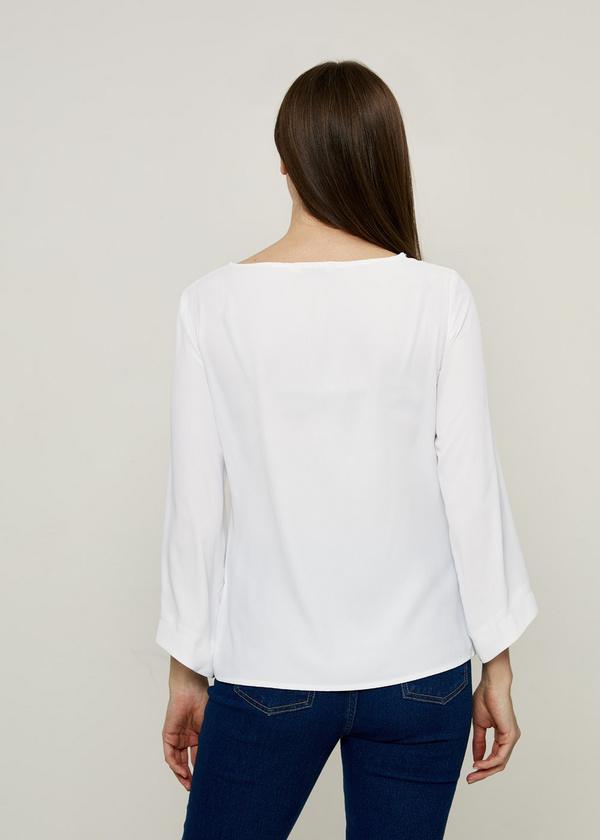 Блузка от Zarina