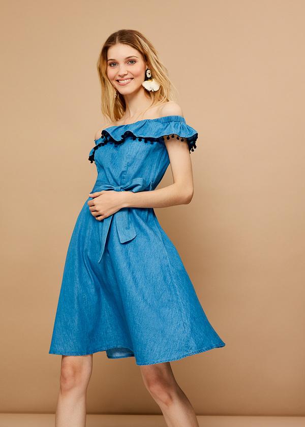 Купить Платье, Zarina, Вьетнам