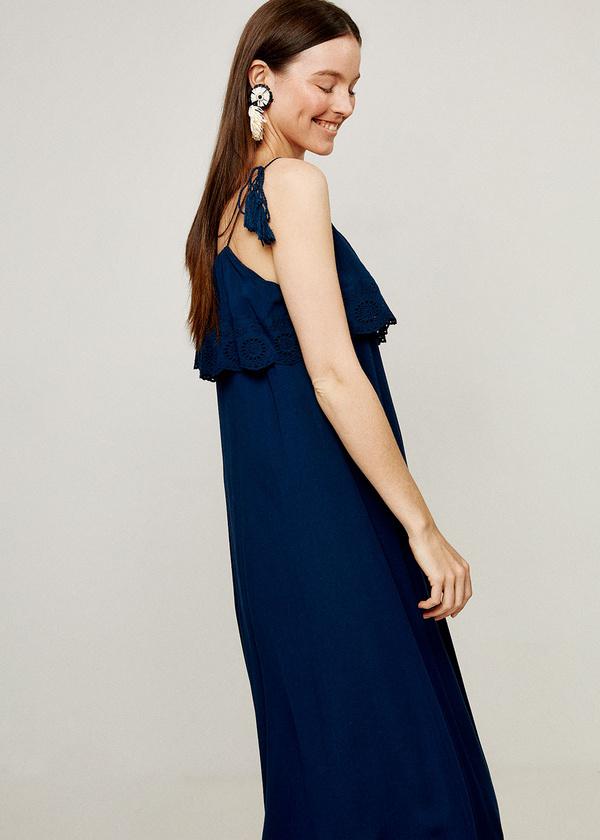 Платье ZARINA 15632033 от Zarina