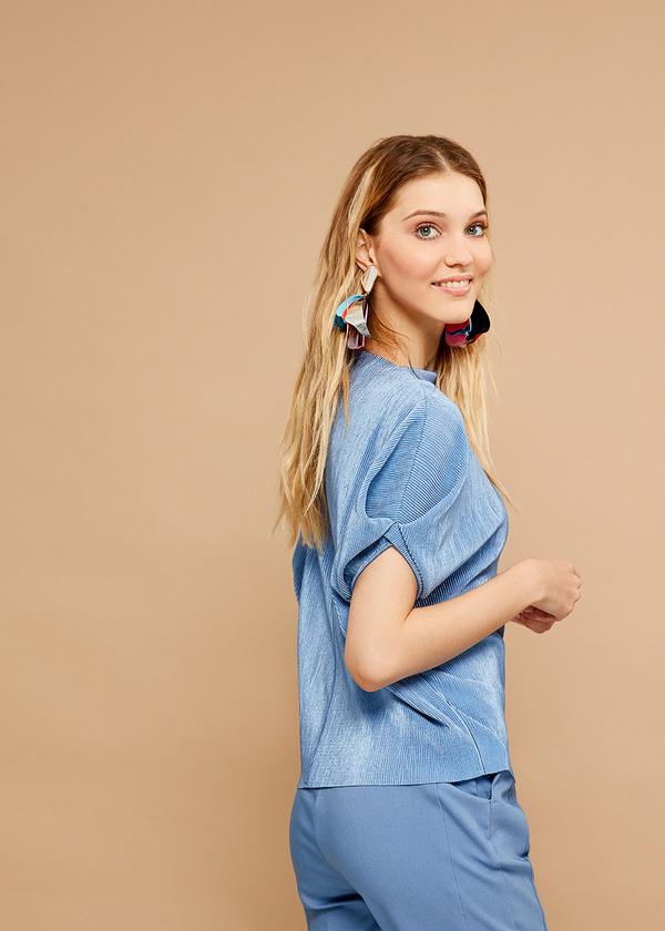 Zarina Блузка блузка