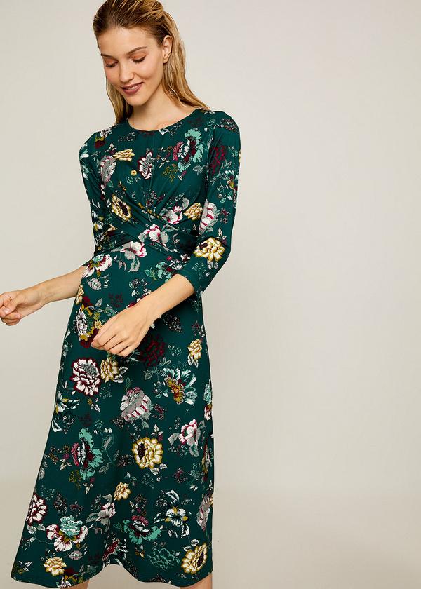 Платье ZARINA 15633320 от Zarina