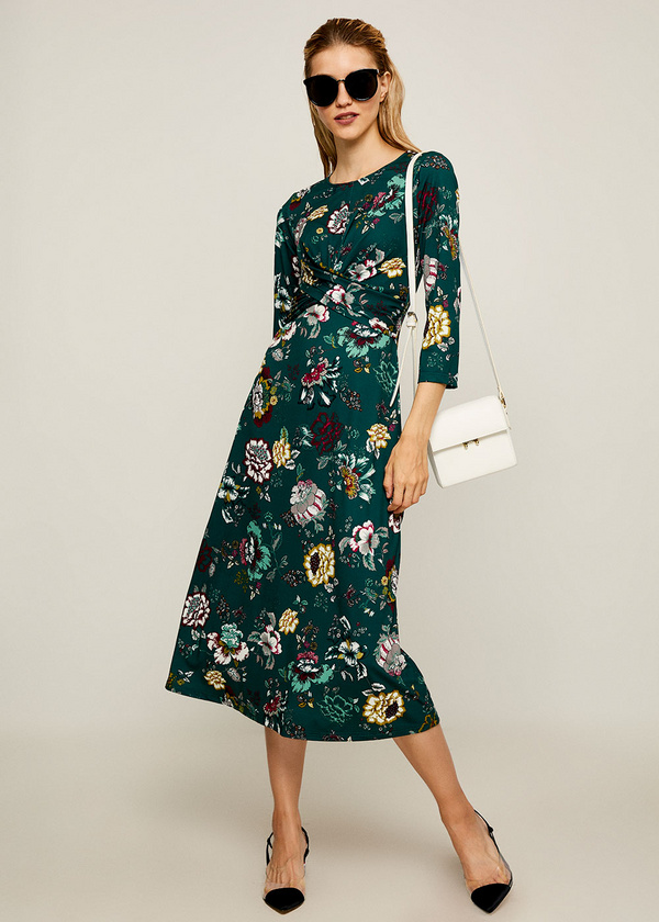 Фото 4 - Женское платье