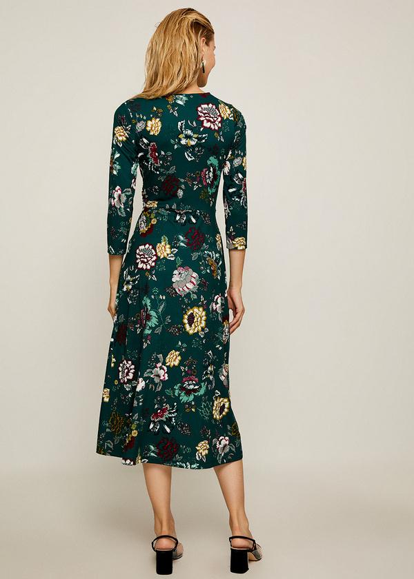 Фото 5 - Женское платье