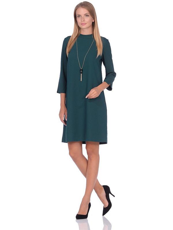 Платье ZARINA 15632645 от Zarina