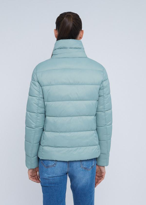 Куртка женская - фото 6