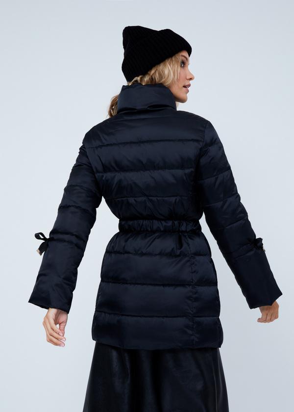 Куртка женская - фото 2