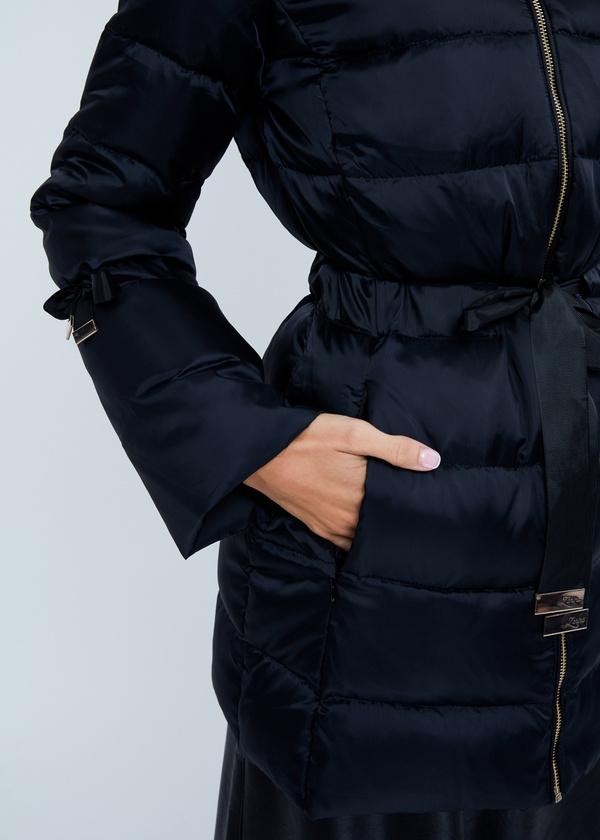 Куртка женская - фото 3