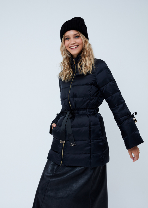 Куртка женская - фото 5