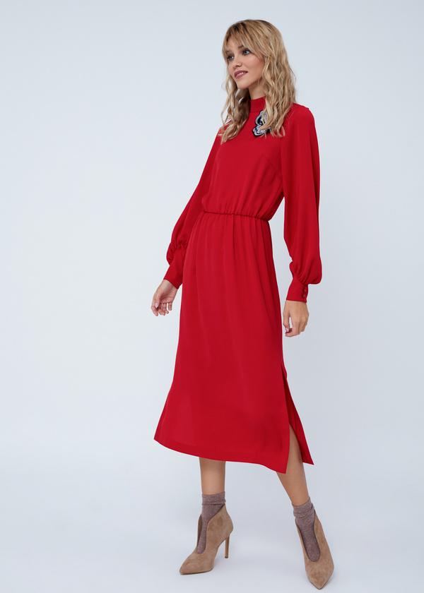 Купить Платье, Zarina, Россия