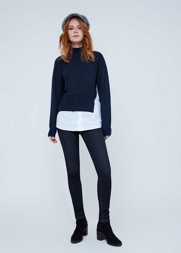 5fe60c2e21e7 Распродажа - одежда - купить со скидкой в интернет-магазине «ZARINA»