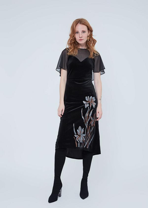 Платье ZARINA 15633133 от Zarina